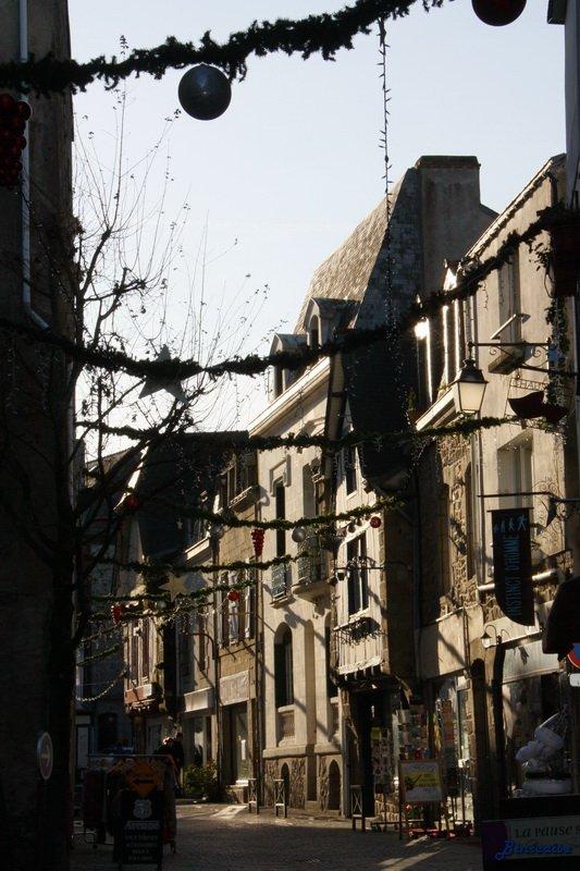 Auray-belles-demeures-05