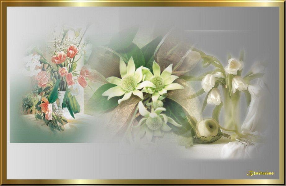 Fleurs en vrac. dans Creations Composition-02_redimensionner