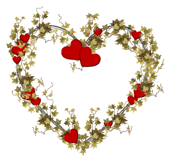 Saint Valentin . Amour, divin rôdeur. dans Textes choisis 102