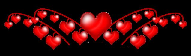 47 Saint Valentin