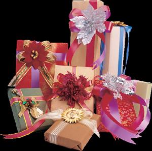 Bon Noël. dans Creations 518-300x297