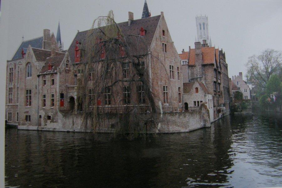 Bruges-03 Bruges dans Photos