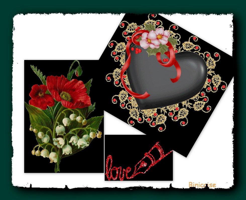 Saint Valentin. dans Creations St-Valentin