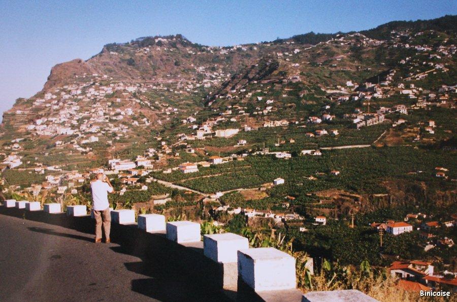 Camara-de-Lobos-01