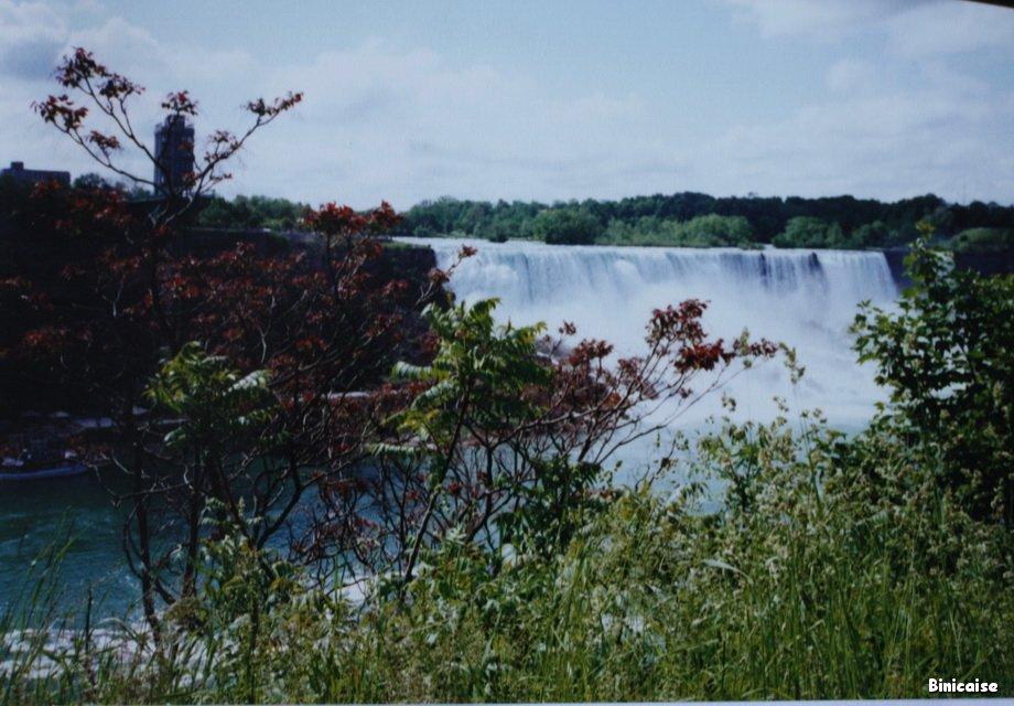 Chutes-du-Niagara-01