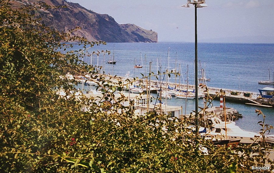 Funchal-02 Funchal dans Photos