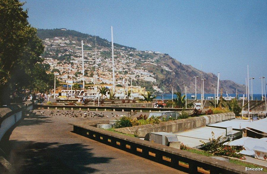 Funchal-05