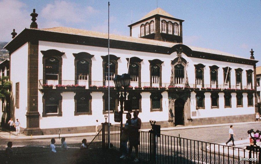 Funchal-07_2