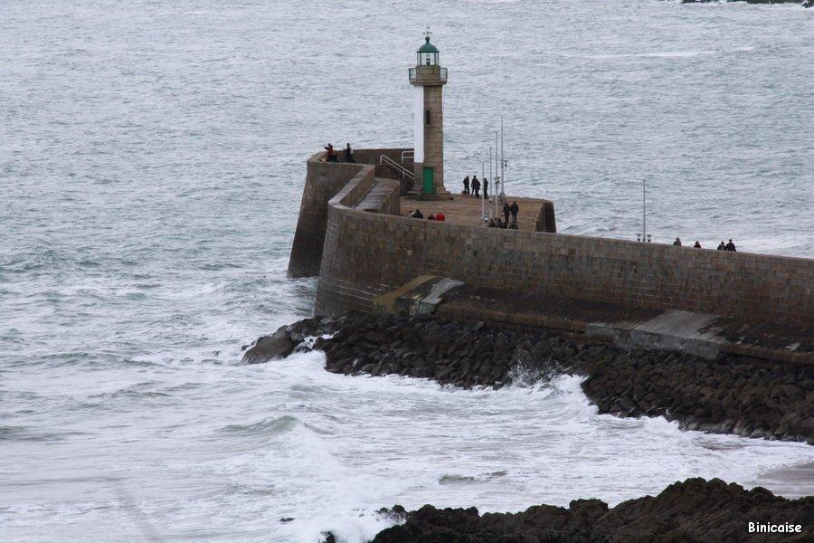 Un dimanche d'hiver. dans Bretagne IMG_4262c_redimensionner