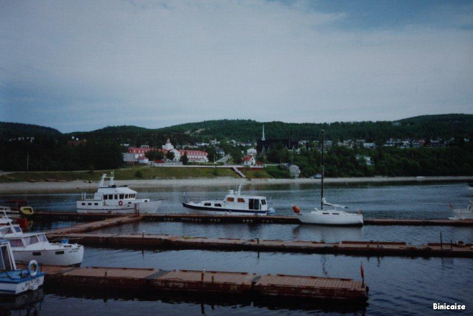 Tadoussac-02 Saguenay dans Photos