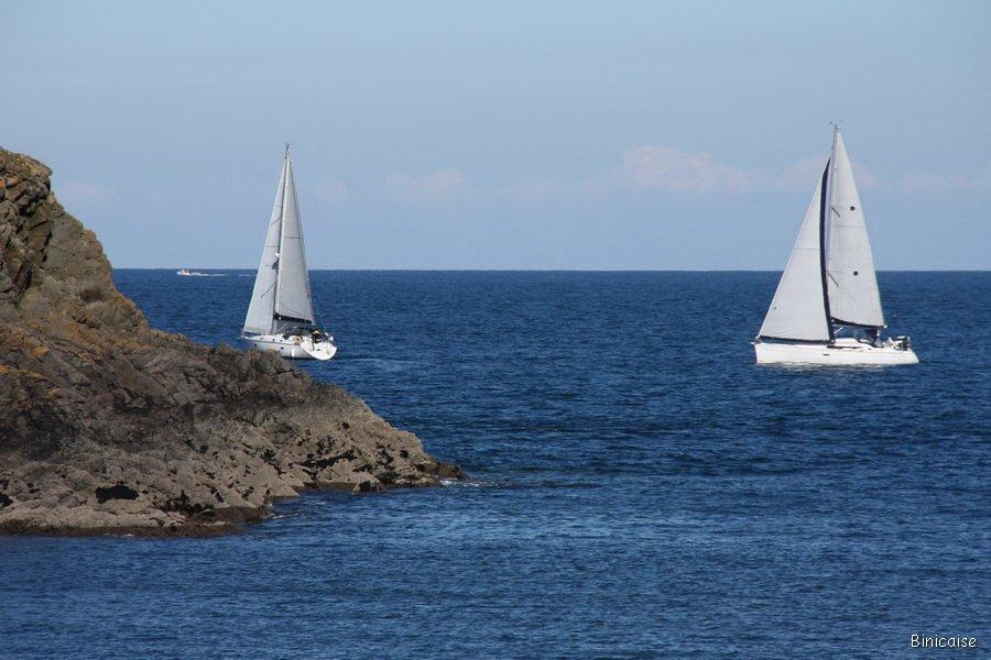 Toutes voiles dehors..... dans Bretagne Bon-vent-belle-mer-02