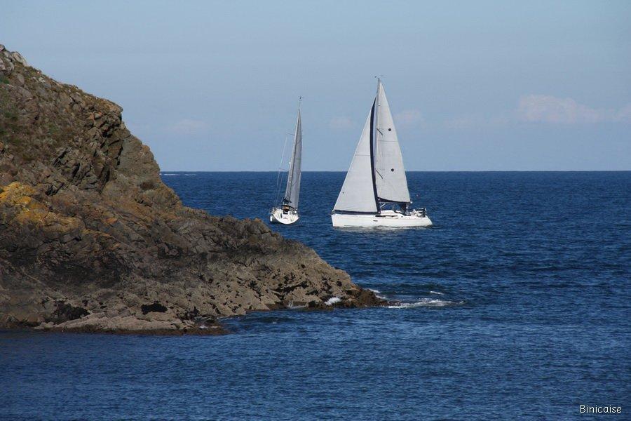 Bon-vent-belle-mer-03 voiliers dans Photos