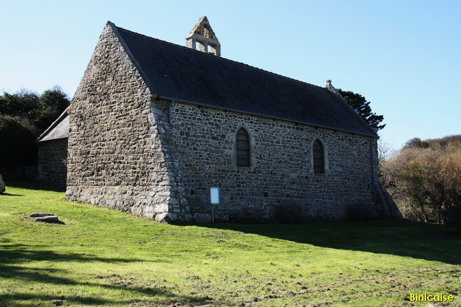 Chapelle-St-Marc-04