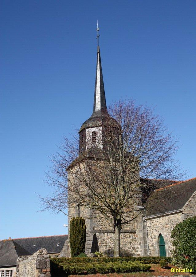 Eglise-de-Treveneuc-02