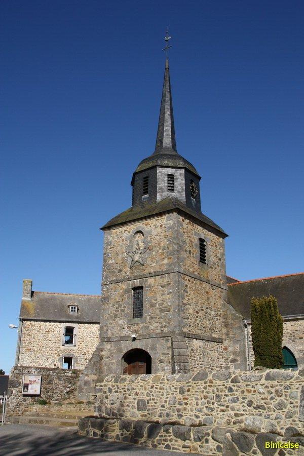 Eglise-de-Treveneuc-03 Treveneuc dans Photos