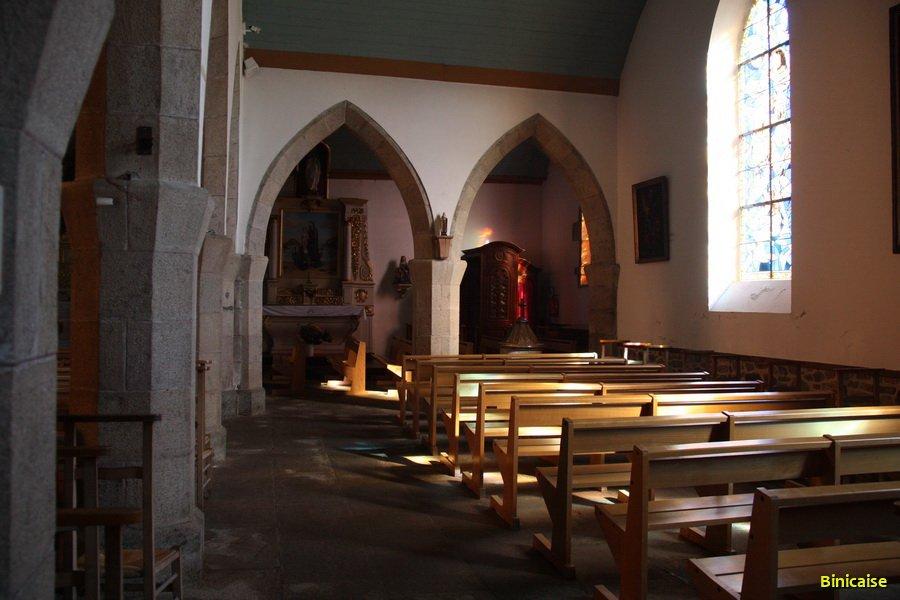 Eglise-de-Treveneuc-04