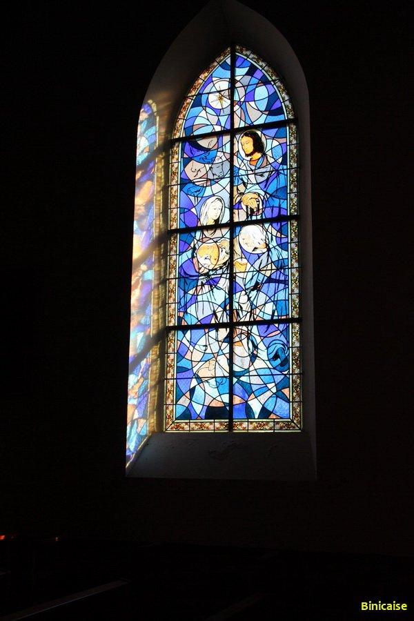 Eglise-de-Treveneuc-05