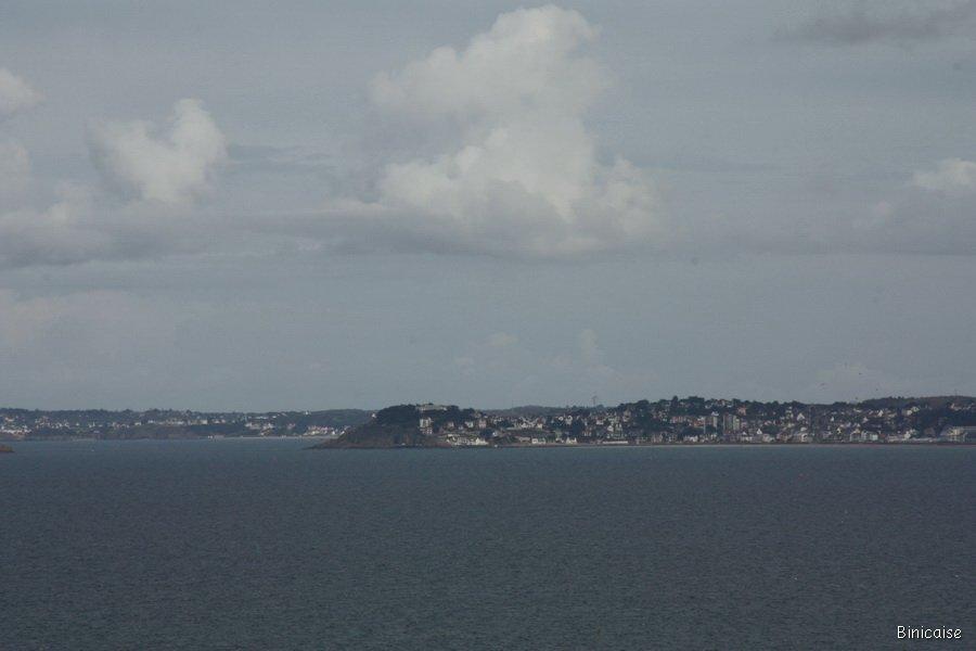 Pointe-du-Roselier-07