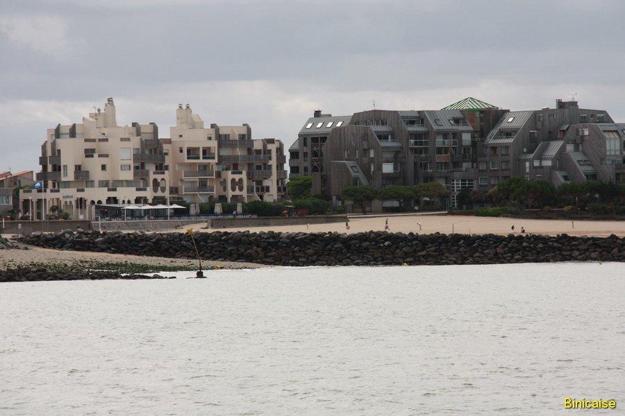 Quartier des Minimes à La Rochelle dans La Rochelle IMG_5740_redimensionner
