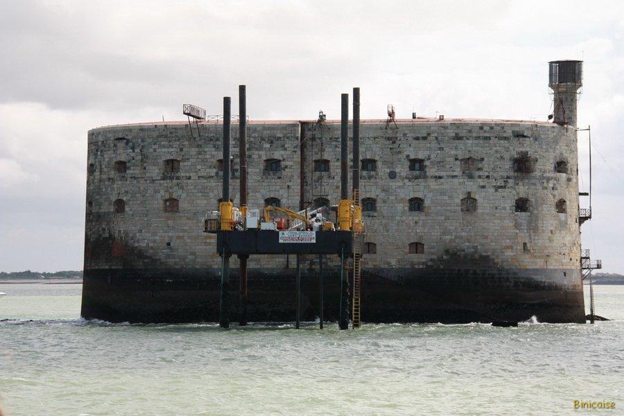 Fort Boyard. dans La Rochelle IMG_5781_redimensionner