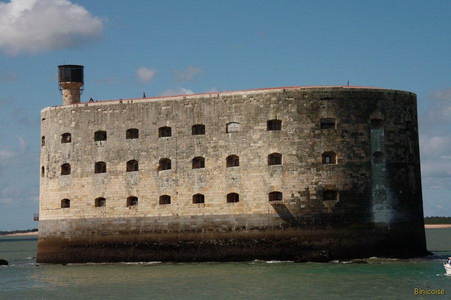 IMG_5792_redimensionner Fort Boyard dans Photos