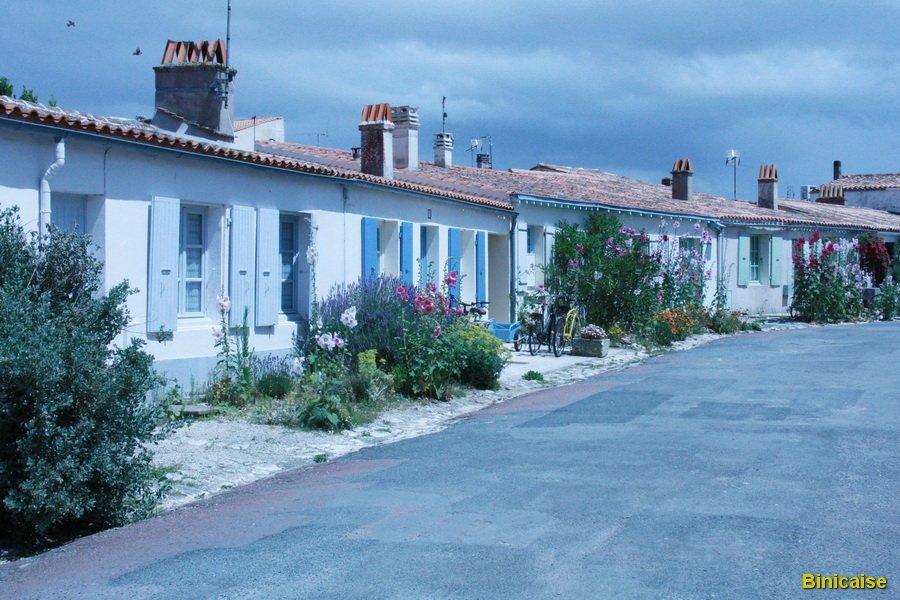 IMG_5886b_redimensionner Ile d'Aix dans Photos