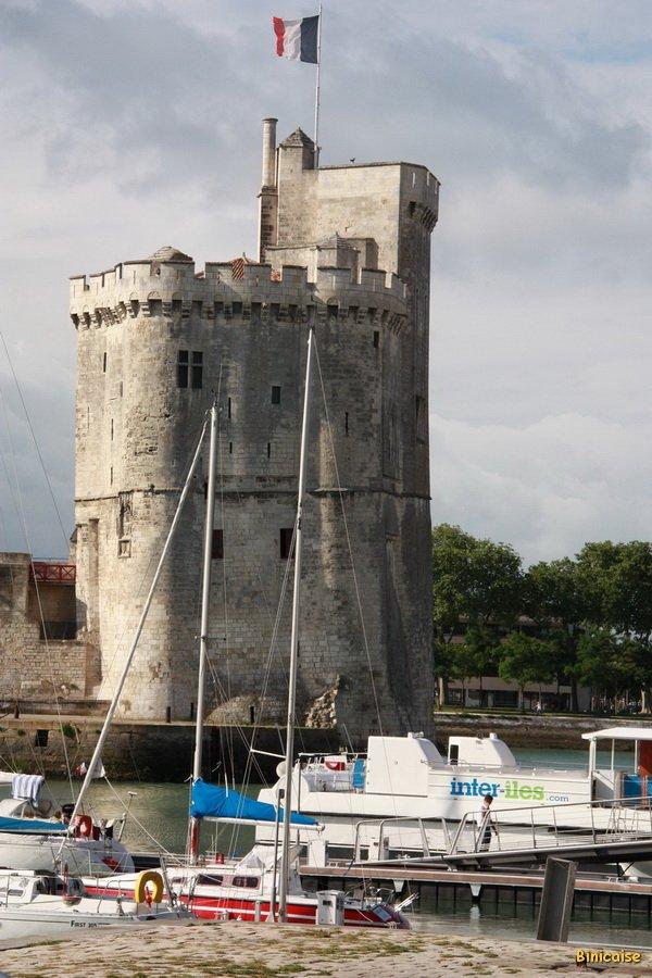 La-Rochelle-02 La Rochelle dans Photos