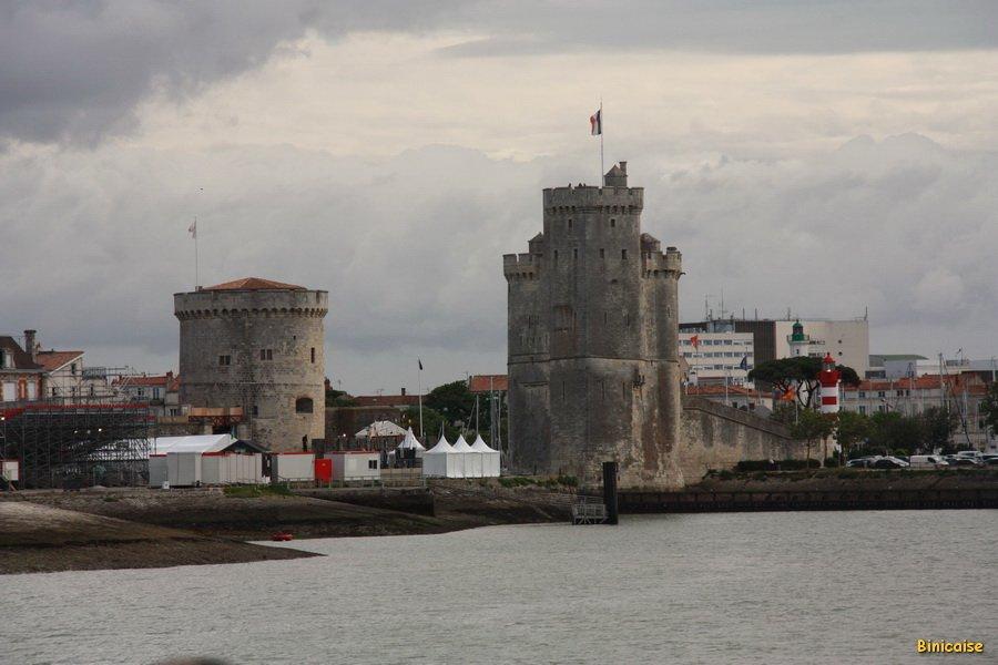 La-Rochelle-06