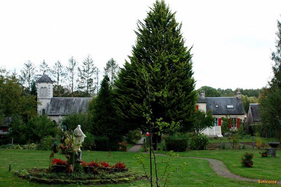 chapelle-st-ortaire-02