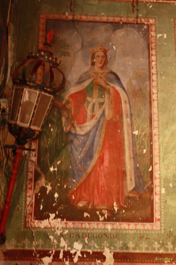 chapelle-ste-radegonde-04
