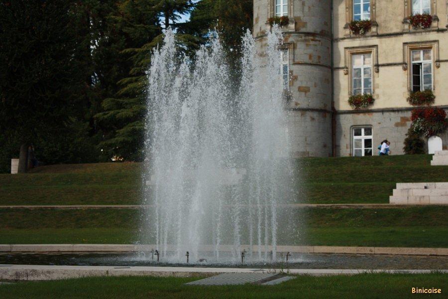 img_6646_redimensionner Bagnoles de L'Orne dans Photos