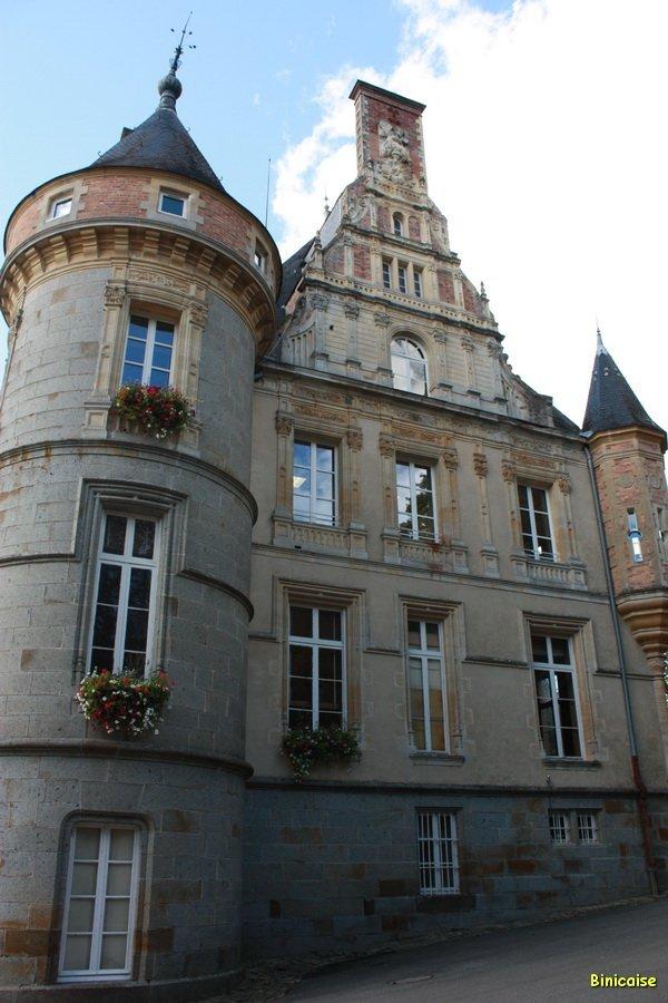 img_6653_redimensionner Bagnoles de L'Orne dans Photos