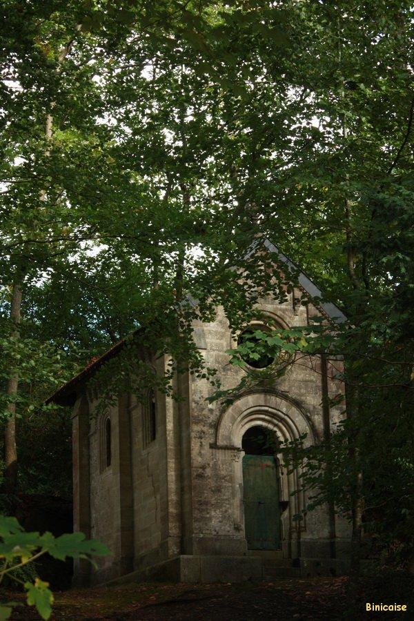 img_6656_redimensionner Bagnoles de L'Orne dans Mon Blog