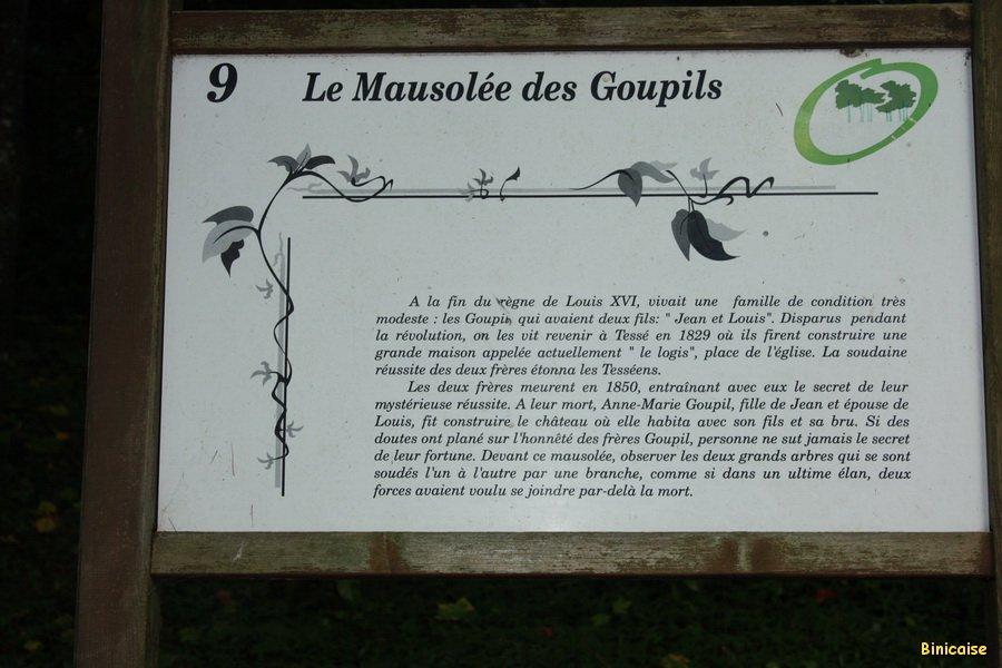 Le Mausolée. dans Mon Blog img_6659_redimensionner