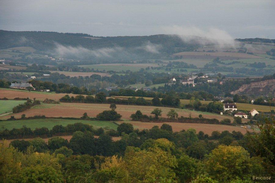 Paysages d'automne en Suisse Normande. dans Normandie img_6968_redimensionner