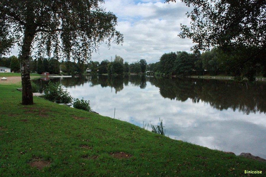La Ferrière aux étangs dans Mon Blog la-ferriere-aux-etangs-01_redimensionner