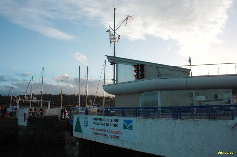 capitainerie-et-jetee-03 Port de Binic dans Photos