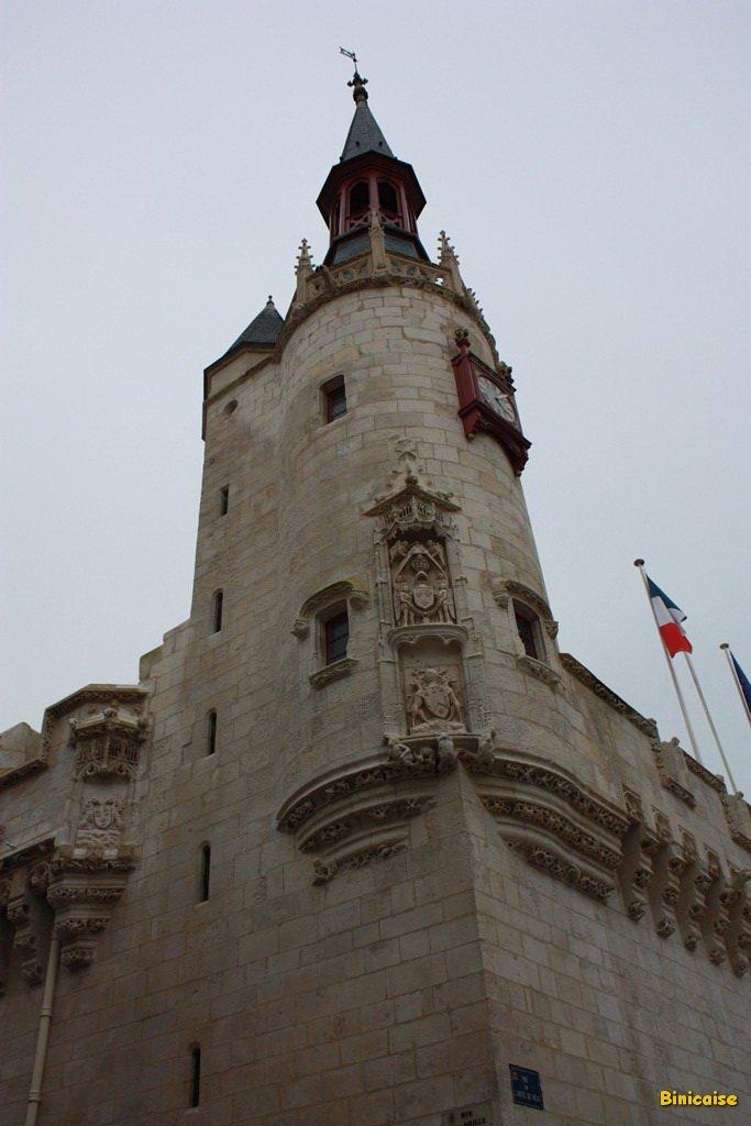 hotel-de-ville-04