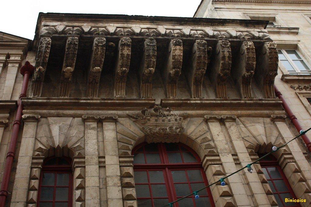 hotel-de-ville-07 Hotel de ville La Rochelle dans Photos