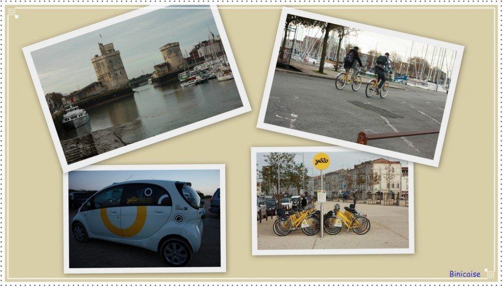 La Rochelle, belle et rebelle. dans La Rochelle montage-01_redimensionner