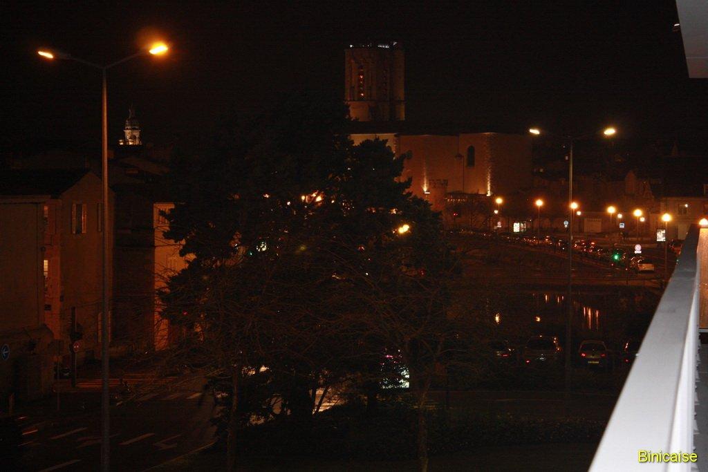 nuit-sur-la-rochelle-03 Nuit sur la Rochelle dans Photos