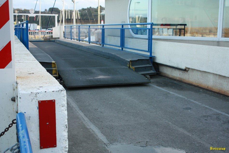 Pont roulant. dans Bretagne pont-roulant-03