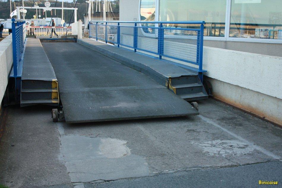 pont-roulant-04 Pont roulant dans Mon Blog