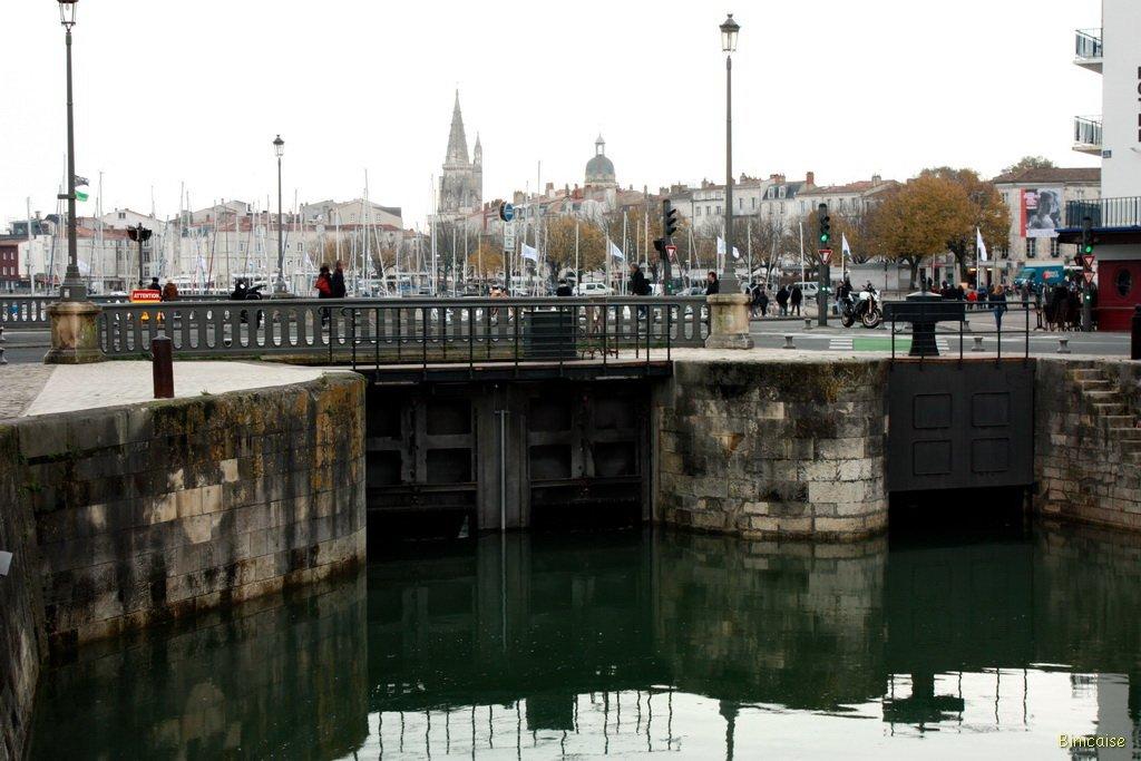 quai-de-la-rochelle-02 Quais de la Rochelle dans Photos