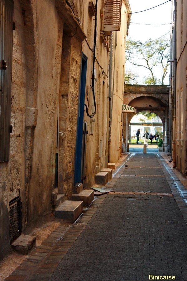 Quartier Saint Nicolas, La Rochelle. dans La Rochelle quartier-st-nicolas-02