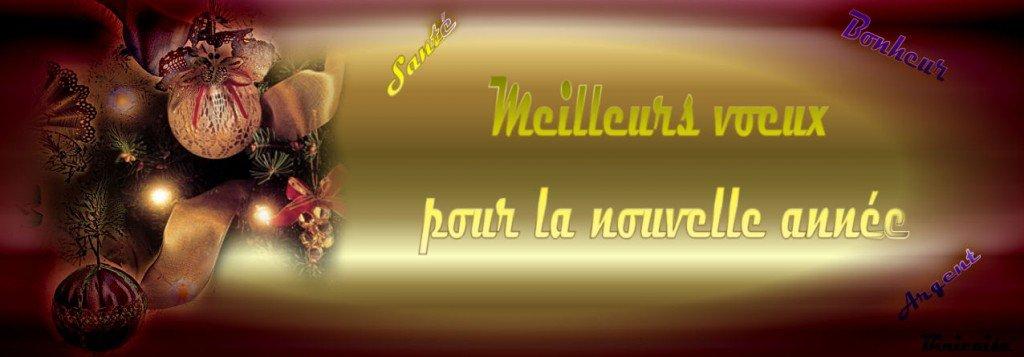 copie-de-noel-05