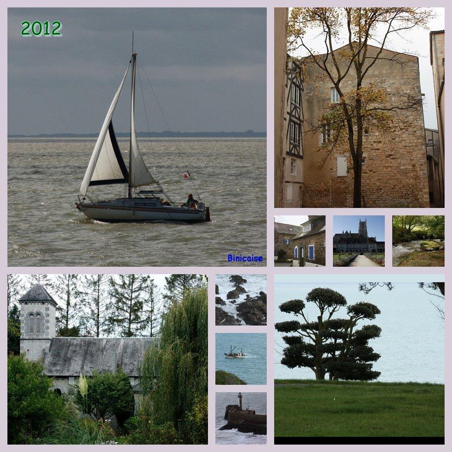 retrospective-01 2012 dans Creations