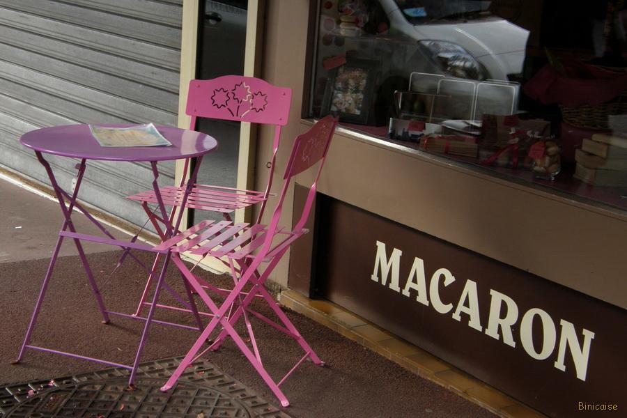 Elle n'est pas belle la vie. dans Normandie bagnoles-03-04_redimensionner