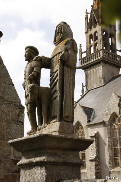 chapelle-ste-anne-la-palud-8948_redimensionner Chapelle Ste anne la Palud dans Photos