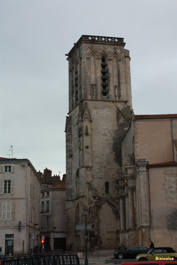 copie-de-eglise-saint-sauveur-01 Eglise Saint Sauveur dans Photos